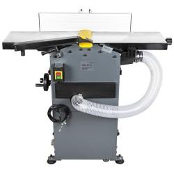 NOVA BY-10 Jointer/Planer Combination Machine