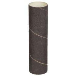 "Sanding Sleeve (MM326) 1 1/2"""