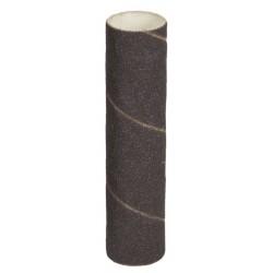 "Sanding Sleeve (MM326) 3/4"""