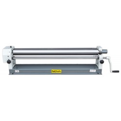 NOVA Slip Roll 1300A mm