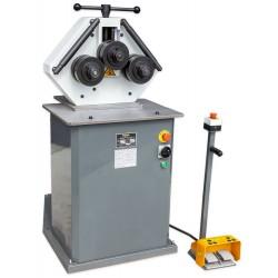 NOVA RBM30HV Electric Rotary Bending Machine