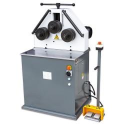 NOVA RBM40 Electric Rotary Bending Machine