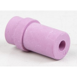 Nozzles for NOVA SBC220 and SBC350