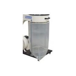 NOVA FM-300 Dust Collector Bag