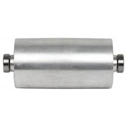 NOVA 76 Roll 42mm