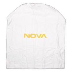 NOVA FM-230 Dust Collector Bag (fabric)