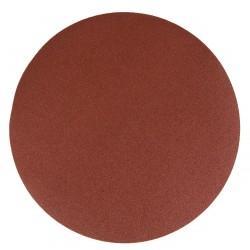 Sanding Disc 305 mm P180