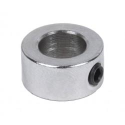 Steering Bearing holder 8 mm