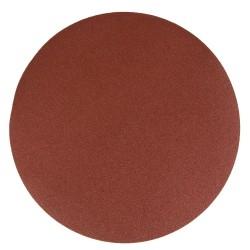 Sanding Disc 305 mm P120 (MM113)