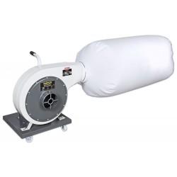NOVA FM-300L Dust Collector